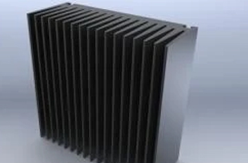 电子散热器的注意事项