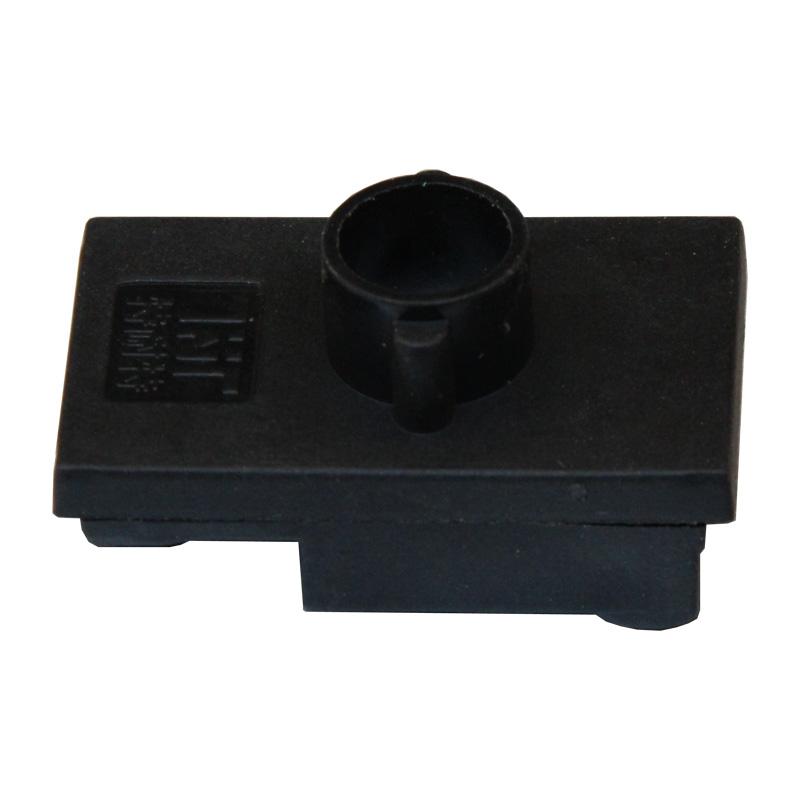 上海芯片散热固定压板