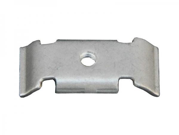 桥形压片-标准M3Z型