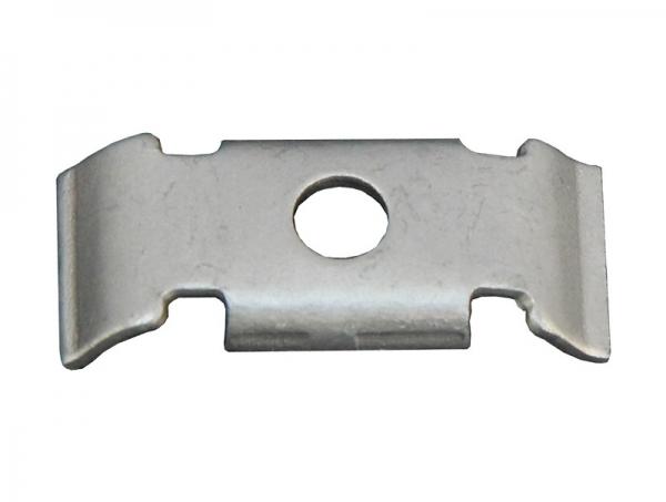 桥形压片-标准Φ4Z型