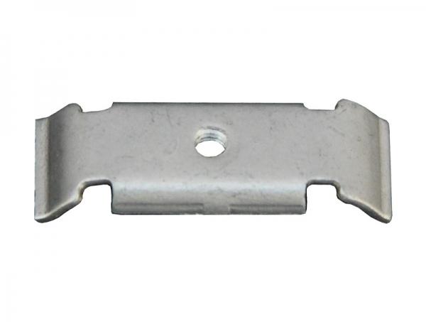 桥形压片-加长M3Z型