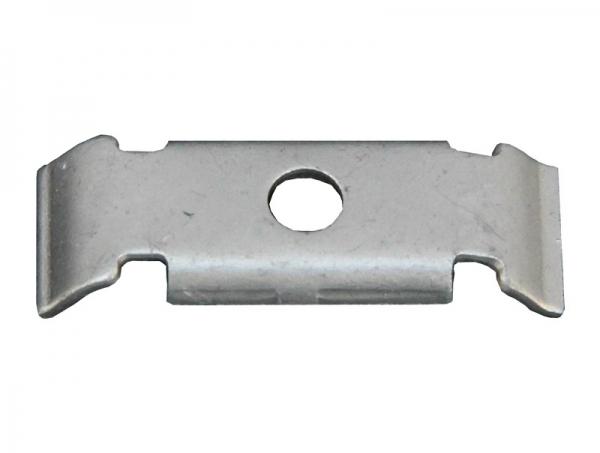 桥形压片-加长Φ4Z型