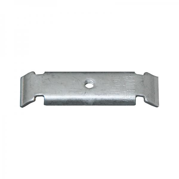 桥形压片-特长M3Z型