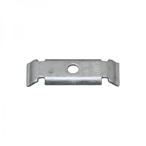 桥形压片-超长Φ4Z型