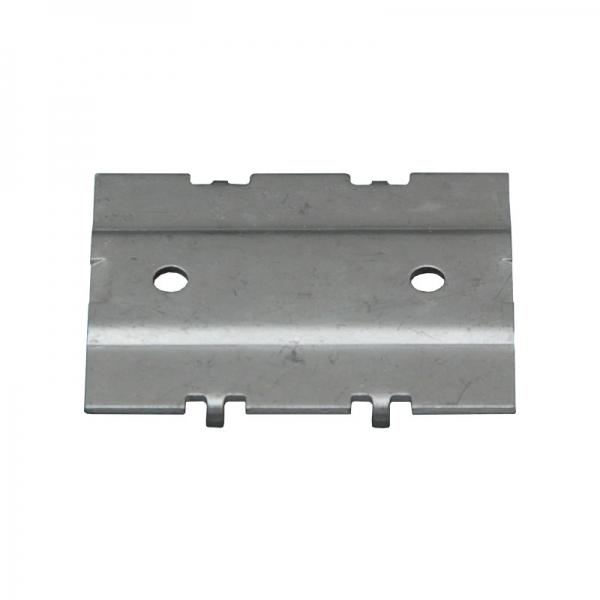 桥形压片-加长Φ4x3B型