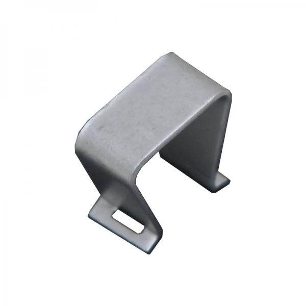 U形压片-标准10型