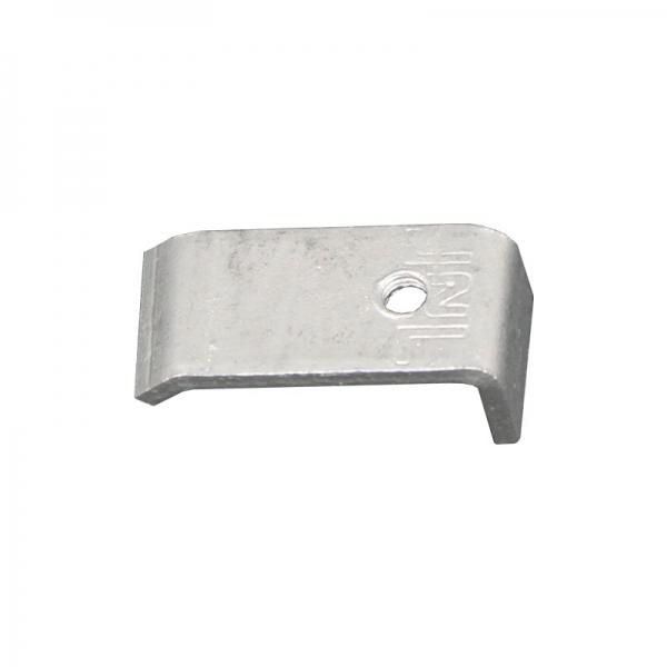 L形压片-标准M3P型